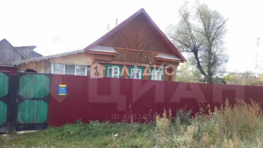 кто любит леха рубцов владимирская область п андреево фото точно