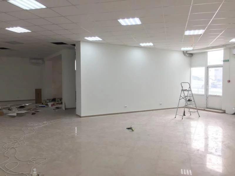 Аренда офиса, Севастополь, Ул. Колобова - Фото 1