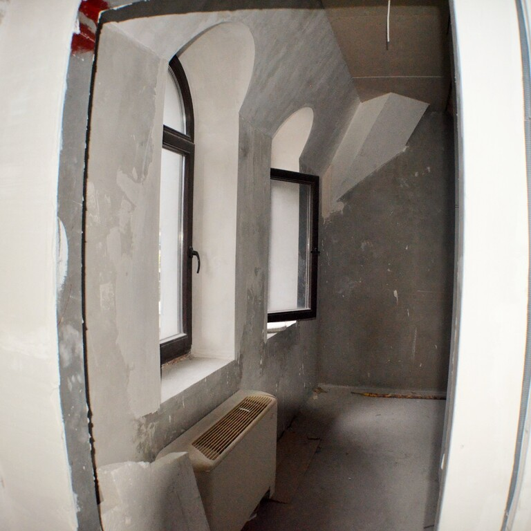 Лучшая квартира в Ялте 352 м, 6-7эт/7 эт. - Фото 8