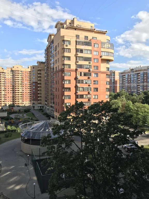 Продам 3-к квартиру, Москва г, улица Гарибальди 3 - Фото 11