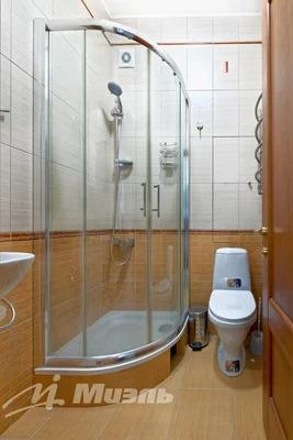 Продается 1к.кв, Ландышевая - Фото 7