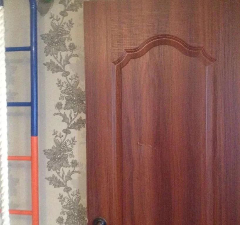 Продажа квартиры, Саранск, Ул. Веселовского - Фото 4
