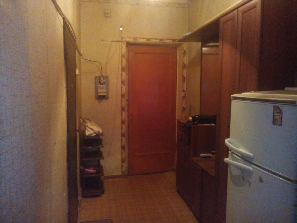 Сдаются 2 комнаты в квартире!Недорого! - Фото 1