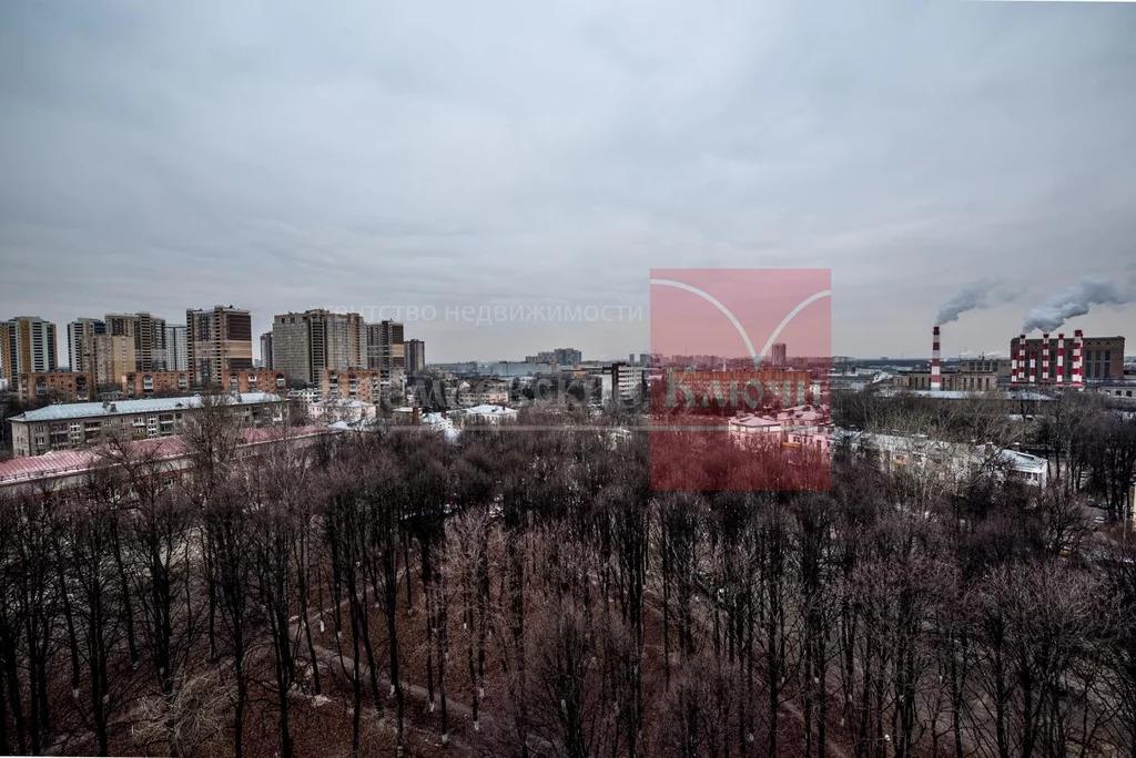 Продажа квартиры, Королев, Ул. Циолковского - Фото 9