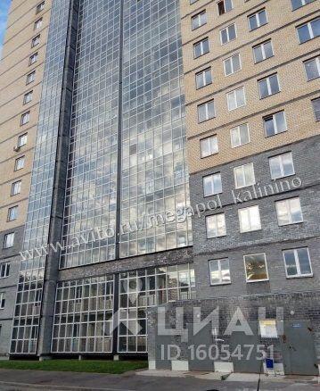 Продажа квартиры, Тверь, Петербургское ш. - Фото 1