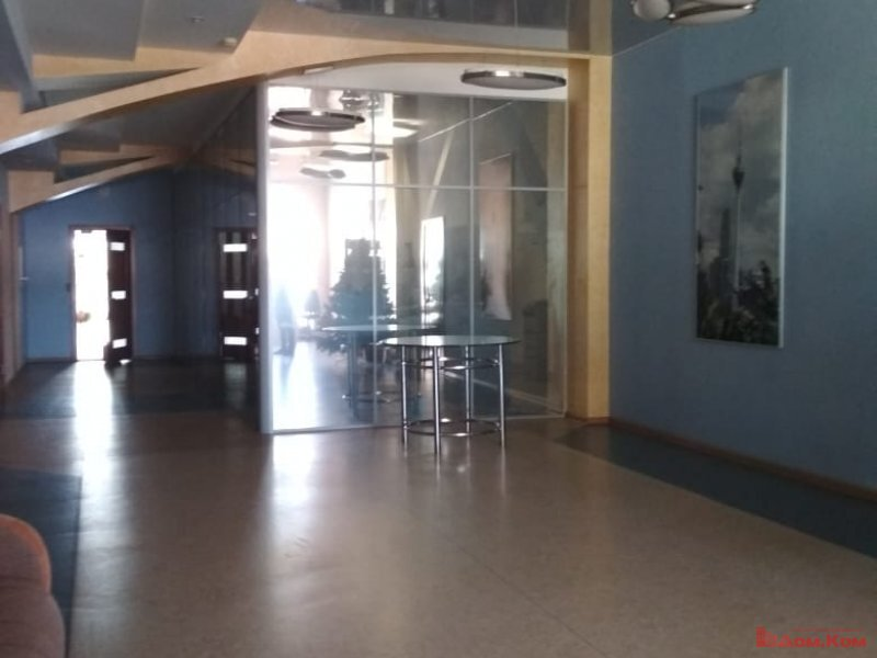 Аренда офиса, Хабаровск, Ул. Павла Морозова 84 - Фото 11