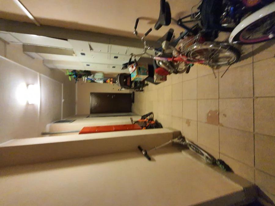 Купить квартиру в Щелково Богородский - Фото 19