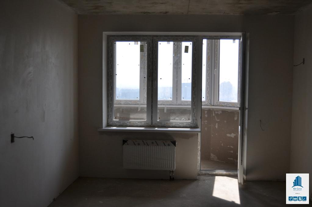 Продаётся 3 комнатная квартира в центре Краснодара - Фото 23