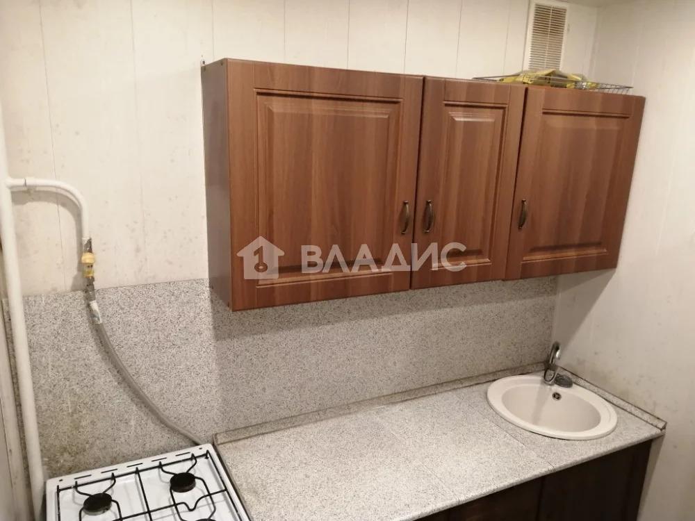 Продажа квартиры, 2-я Владимирская улица - Фото 9