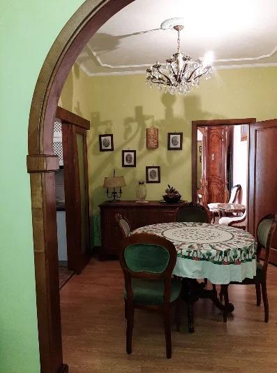 Продажа квартиры, Симферополь, Ул. Беспалова - Фото 0
