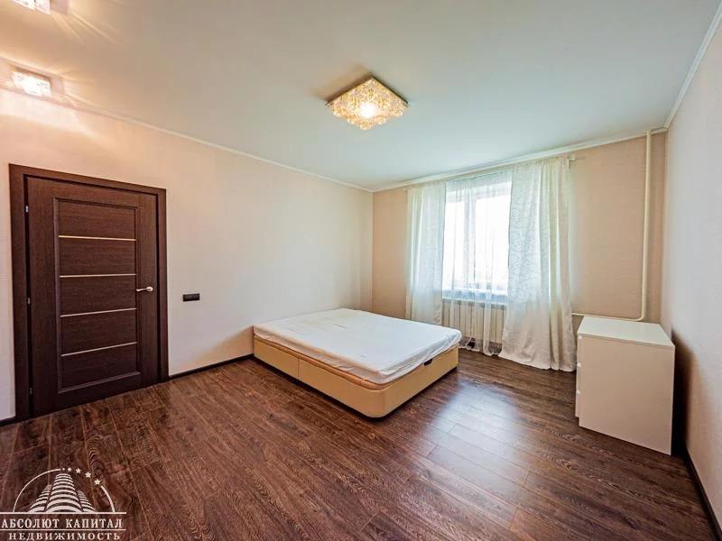 Продажа квартиры, Мытищи, Мытищинский район, Ул. Комарова - Фото 0