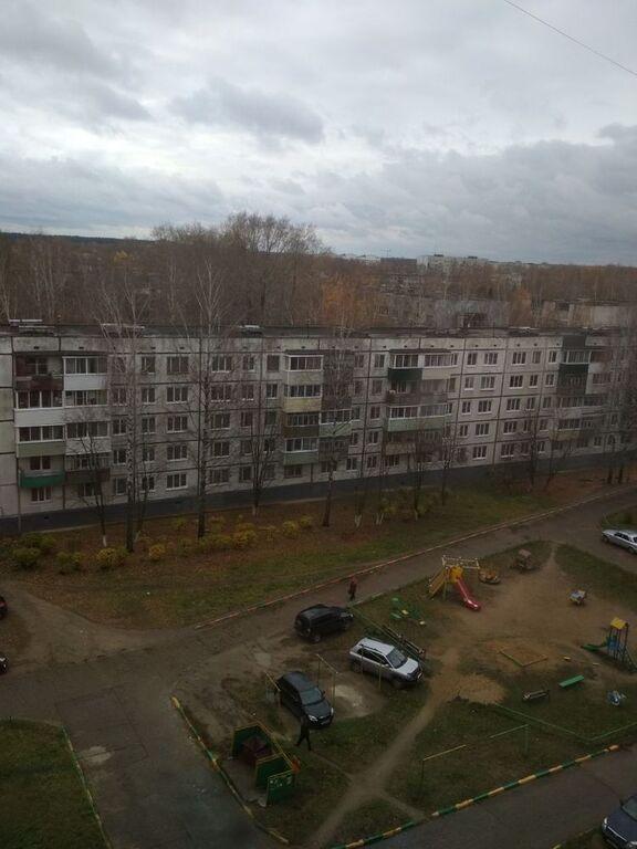 Продается 3-х комнатная квартира в Конаково на Волге! - Фото 6