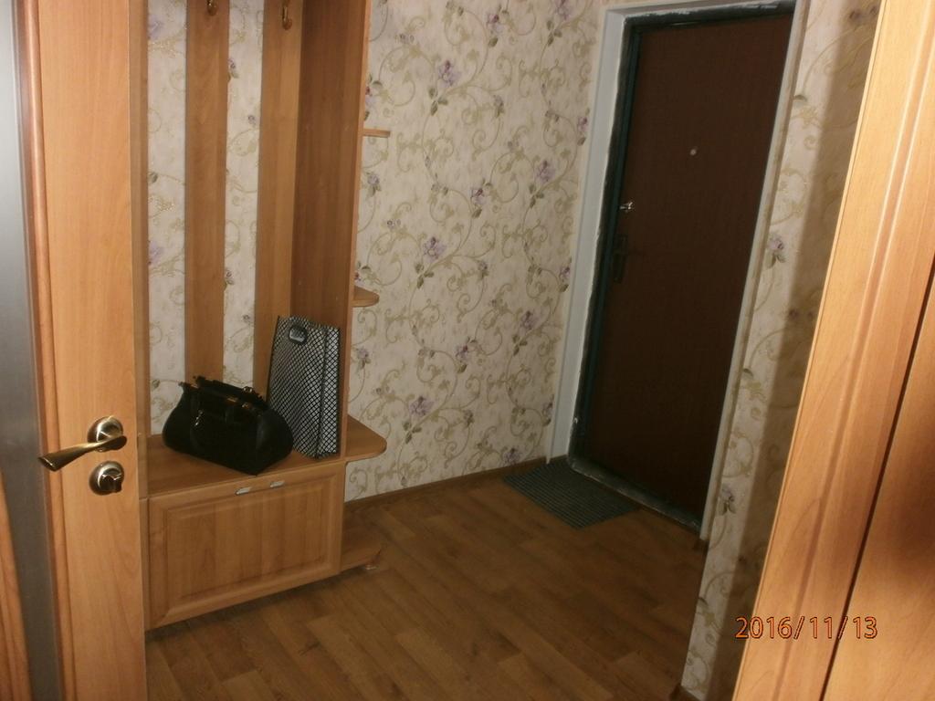 Сдам 1 ком квартиру ул.Нежнова .67 - Фото 9