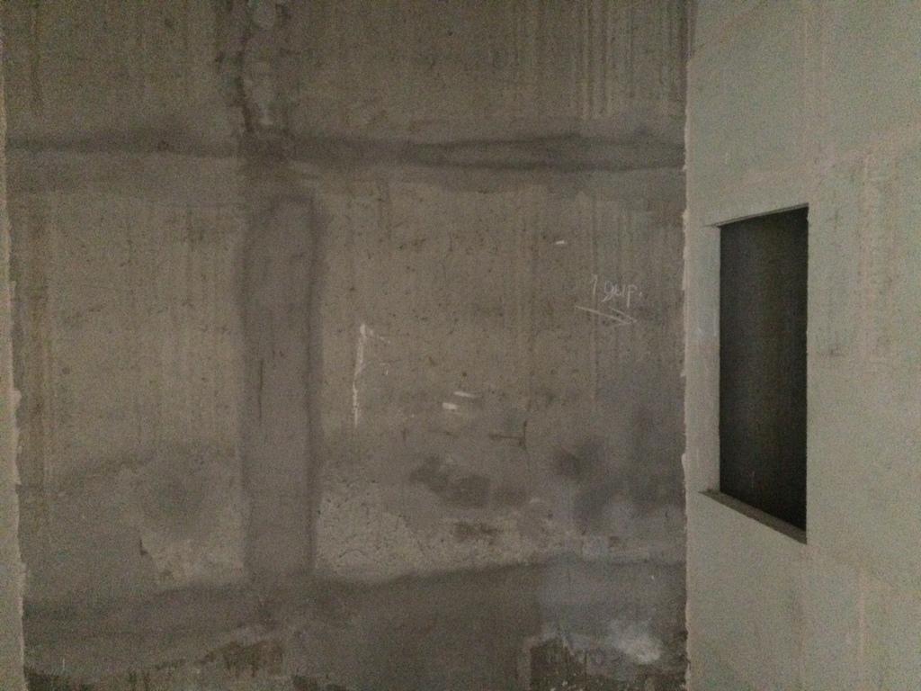 "62кв.м, 3 этаж, 8 секция в ЖК""Royal House on Yauza"" - Фото 4"
