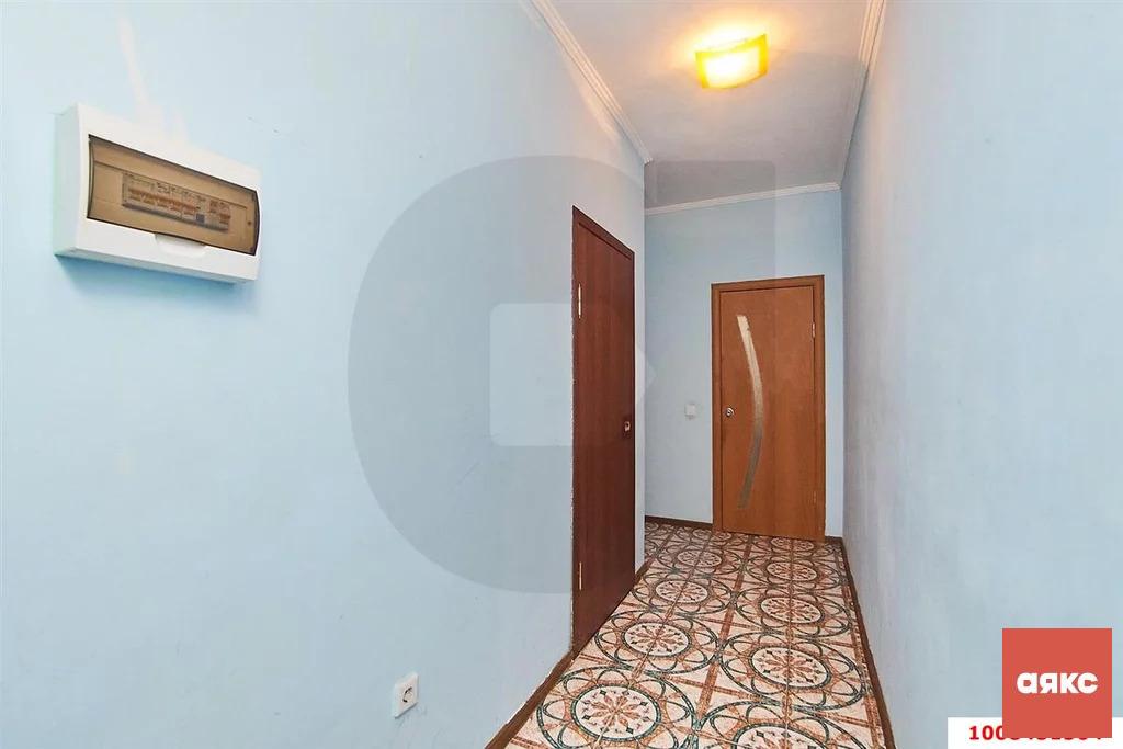 Продажа квартиры, Краснодар, Ул. Краснофлотская - Фото 8