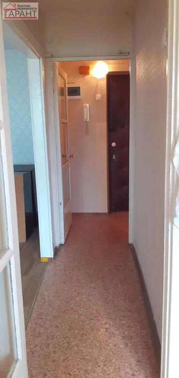 Продажа квартиры, Самара, Ул. Мориса Тореза - Фото 2