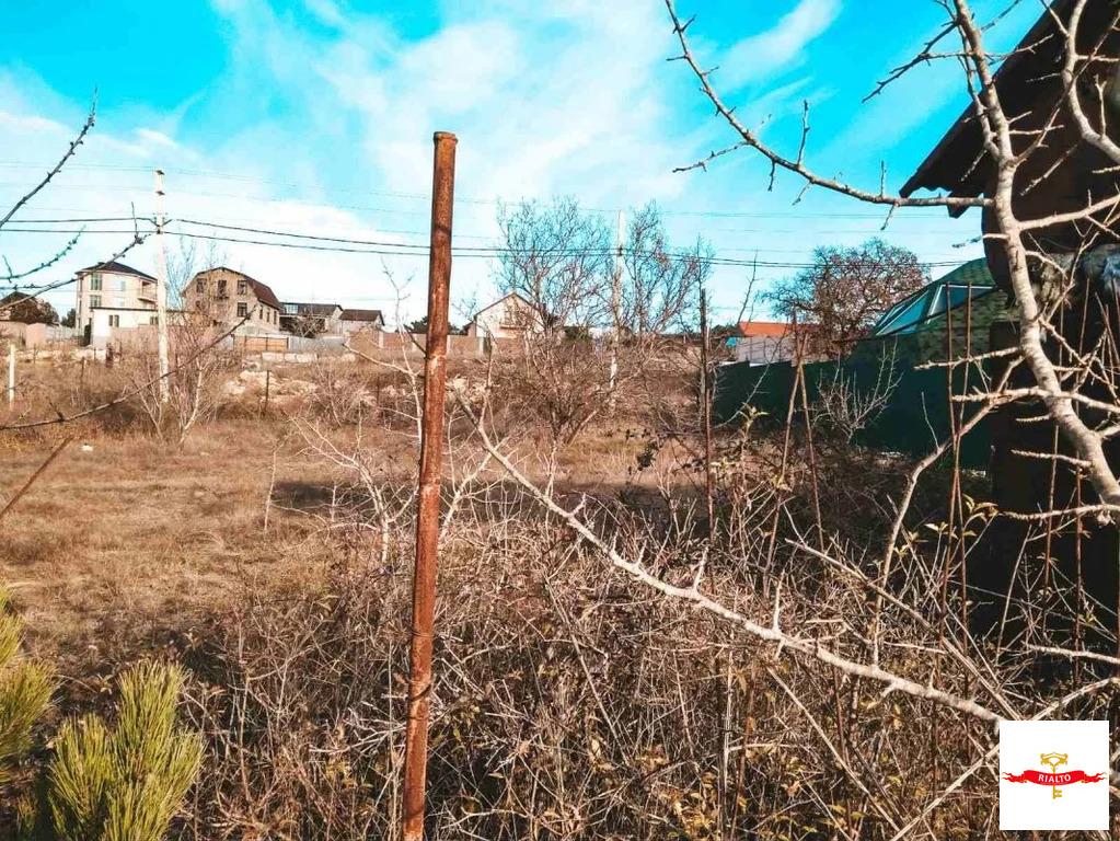 Продажа участка, Севастополь - Фото 5