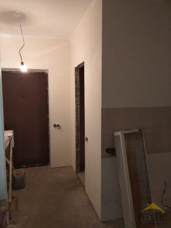 Продажа квартиры, Мотяково, Люберецкий район - Фото 8