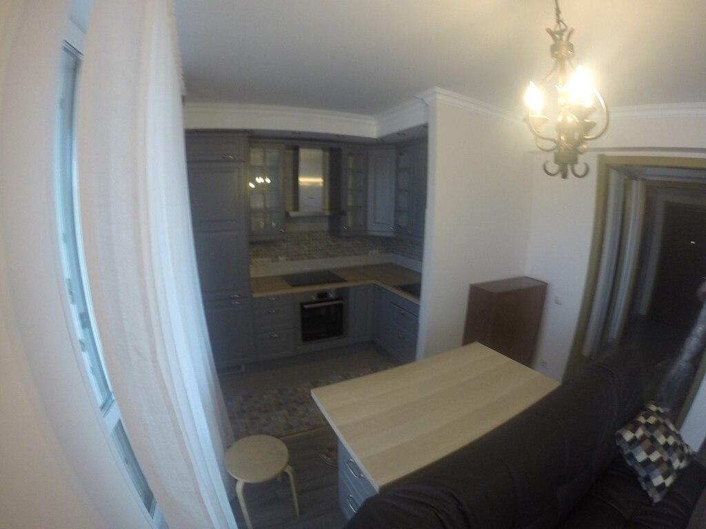 Сдается новая квартира в монолитном доме - Фото 0