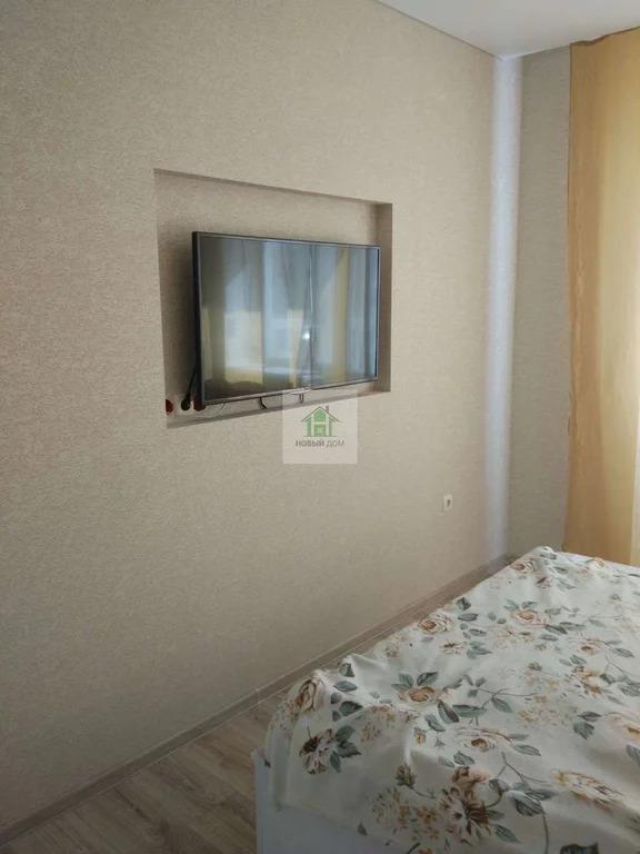 Продажа квартиры, Репное, Белгородский район, Лодочная улица - Фото 6