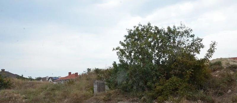 Продажа участка, Севастополь, Ул. Парковая - Фото 2