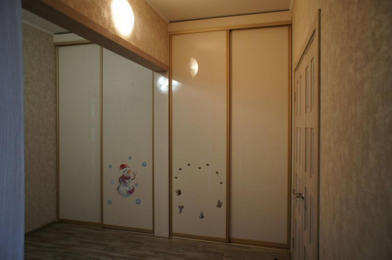 Продажа квартиры, Якутск, 203 - Фото 7