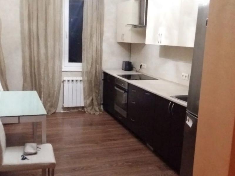 Продажа квартиры, Севастополь, Героев Сталинграда пр-кт. - Фото 0