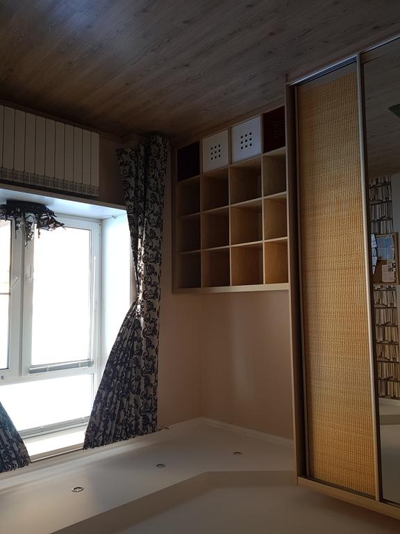 Сдаем 3х-комнатную квартиру с евроремонтом ул.Дмитрия Ульянова, д.4к2 - Фото 36