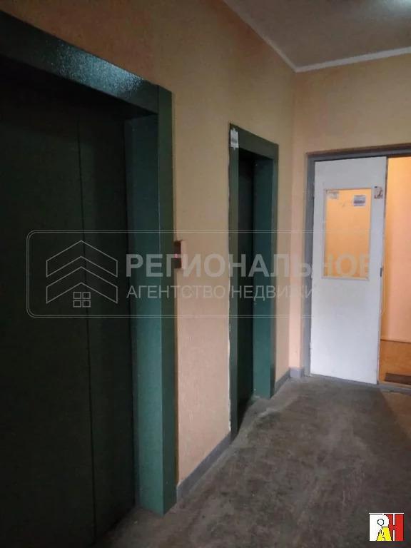 Продажа квартиры, Железнодорожный, Балашиха г. о, Ул. Граничная - Фото 16