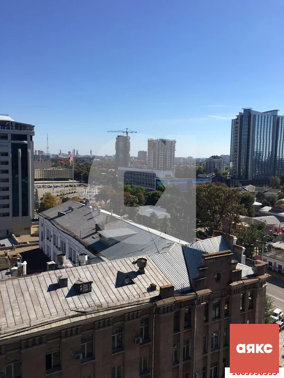 Продажа квартиры, Краснодар, Ул. Буденного - Фото 2