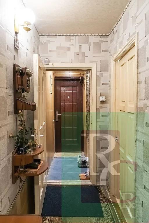 Продажа квартиры, Севастополь, Победы пр-кт. - Фото 11