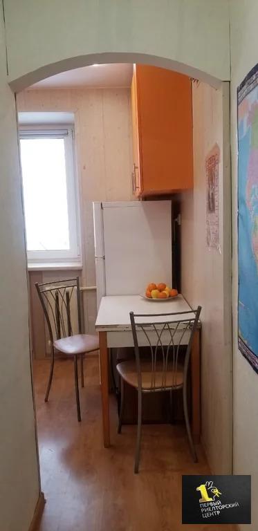 Срочно продам квартиру! - Фото 5