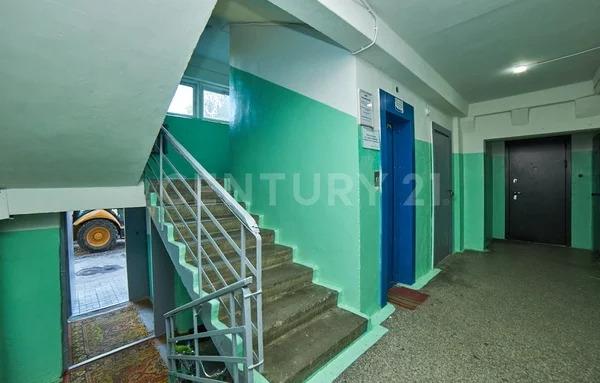 В продаже однакомнатная квартира улучшенной планировки. - Фото 11