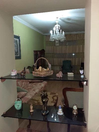 Продажа квартиры, Симферополь, Ул. Беспалова - Фото 12