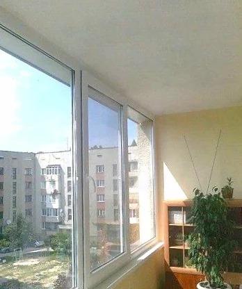 Продажа квартиры, Белоглинка, Симферопольский район, Ул. Салгирная - Фото 0