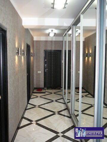 Квартира 3-х комнатная с супер ремонтом - Фото 36