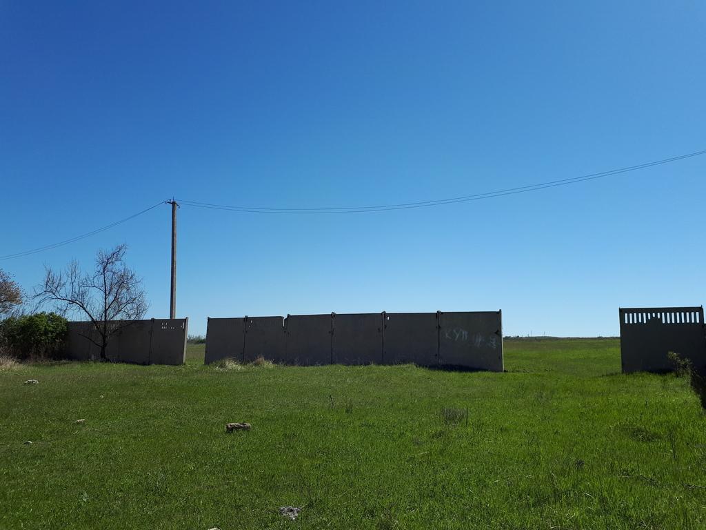 Продам земельный участок 16 соток с. Осовины - Фото 9
