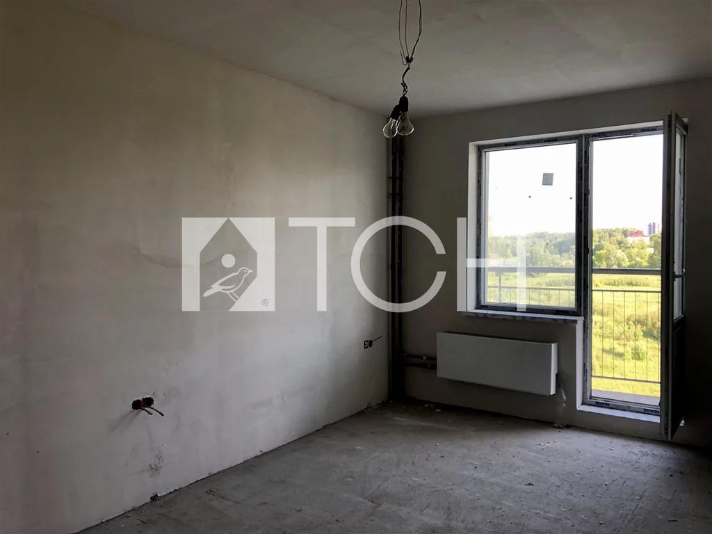 Квартира-студия, Мытищи, пр-кт Астрахова, 9 - Фото 2