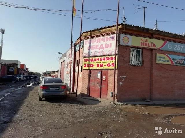 12 000 Руб., Сдам кабинеты, Аренда офисов в Красноярске, ID объекта - 601662544 - Фото 1