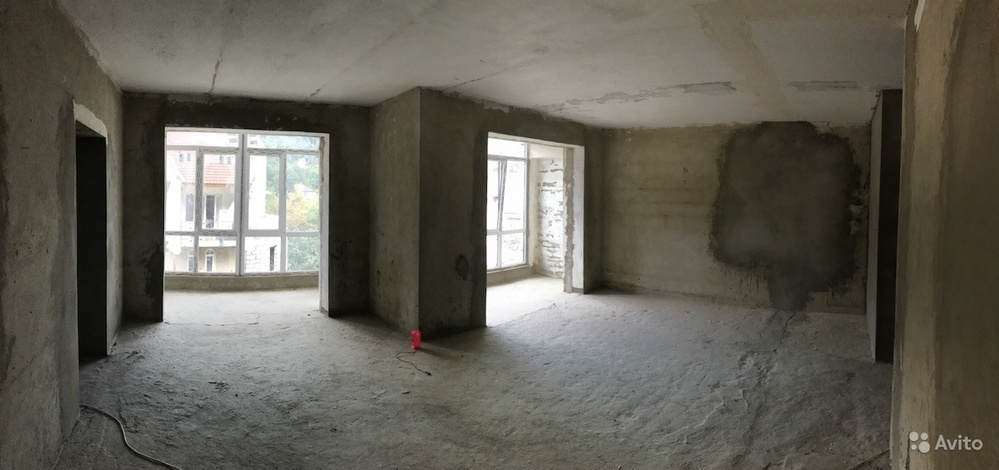 3-к квартира, 85 м, 2/4 эт. - Фото 11
