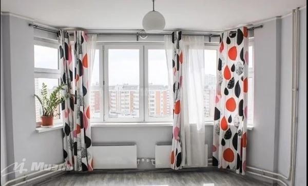 Продается 3-х комнатная квартира на Красной горке - Фото 27