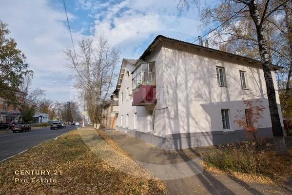 Продается 2к.кв, г. Саранск, Титова - Фото 11