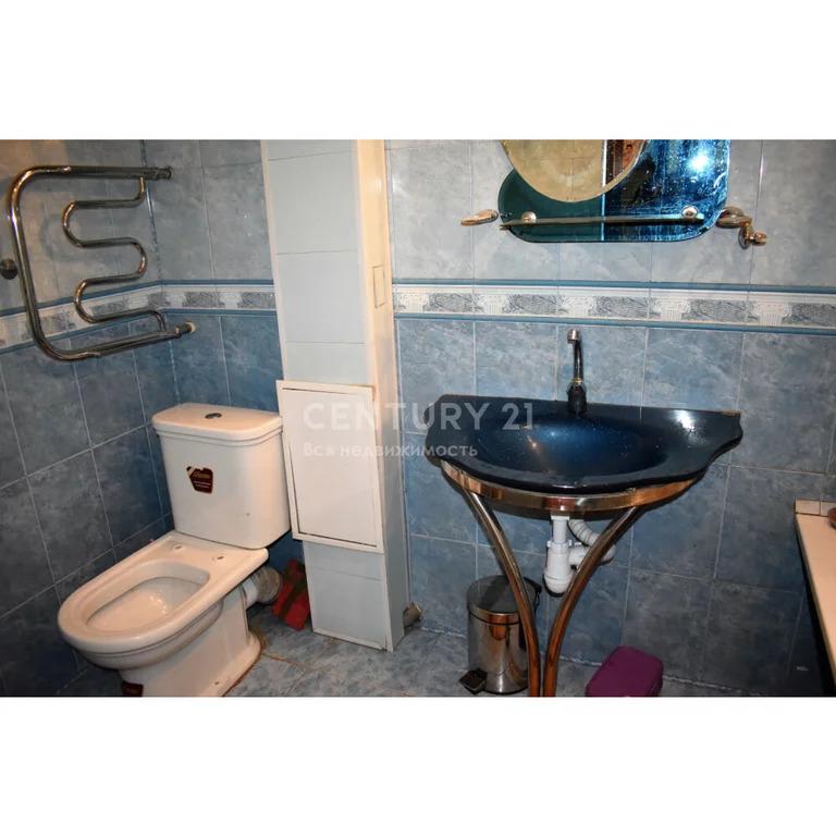 Продажа 3-к квартиры по ул. Юсупова 51л, 88 м2 3/4 эт. - Фото 8