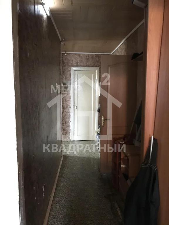 Проспект Ленина 41/Ковров/Продажа/Квартира/3 комнат - Фото 11