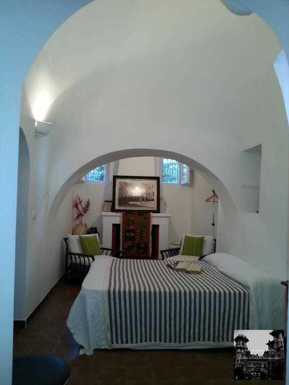 Усадьба с Трулли в Сельва - ди – Фазано, Апулия, Италия - Фото 4