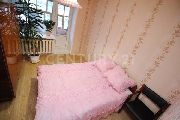 Продам квартиру в центре по ул.Гагарина,24 - Фото 3