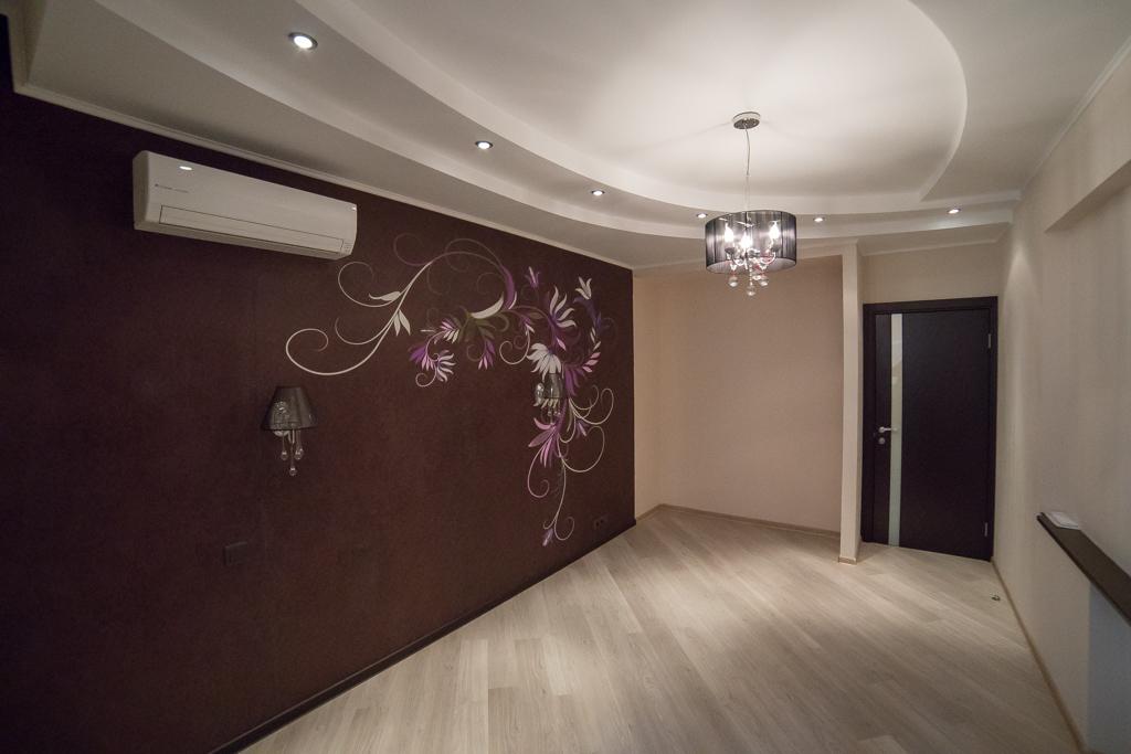 Продается трехкомнатная квартира 108 кв. м - Фото 9