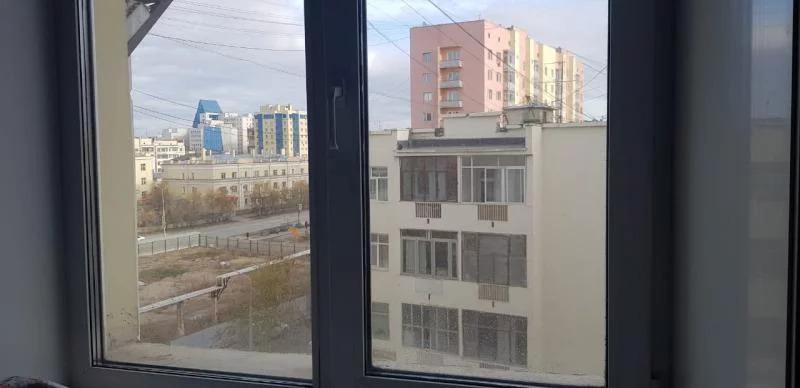 Продажа квартиры, Якутск, Ленина пл - Фото 20