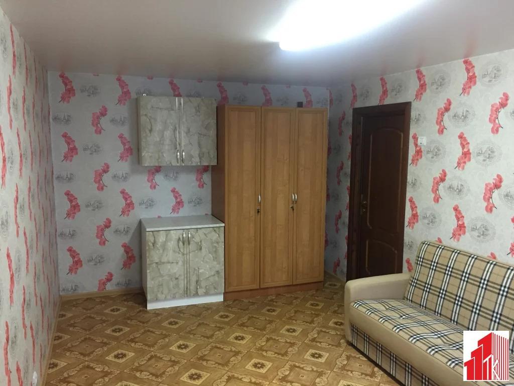 Продажа комнаты, Тула, Ул. Вересаева - Фото 3