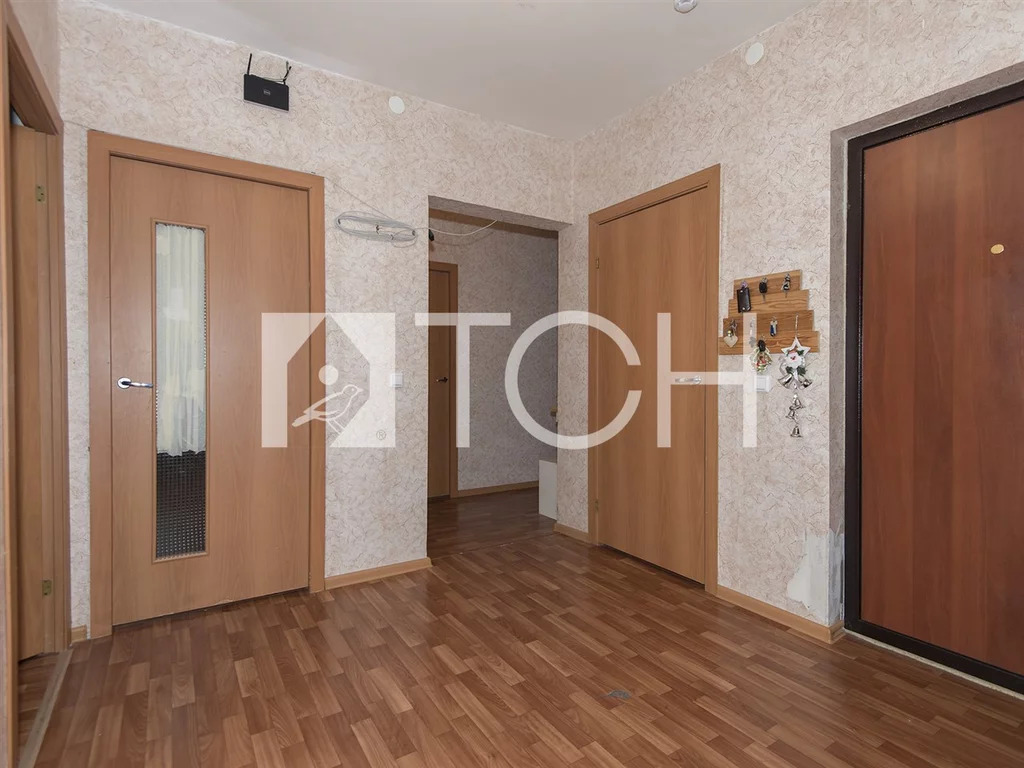 4-комн. квартира, Мытищи, пер Рупасовский 1-й, 11б - Фото 10